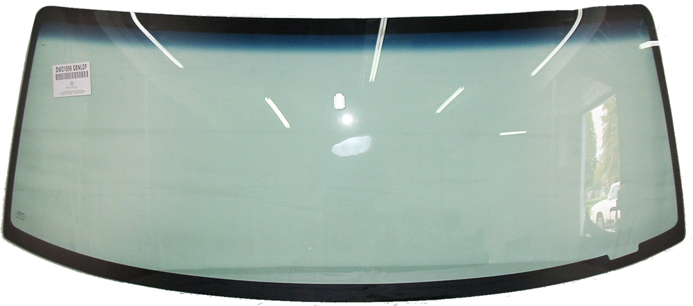 Windshield Replacement and Auto Glass Repair in Palm Coast, Florida